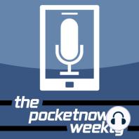 Rubin woes, Xiaomi grows, MAKERphone glows | #PNWeekly 329