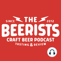 The Beerists 365 - Afterthought Brewing: We're reviewing FIVE beers from Lombard, IL's Afterthought Brewing, courtesy of listener Shane Barnett! Rubio stares down the barrel of his life as a podcaster, we contemplate drinking magnums, a knighthood is given out, and maybe a Best Of Award? ...