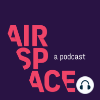 AirSpace Live at SXSW: Failure is Always An Option