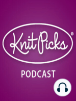 Podcast 260