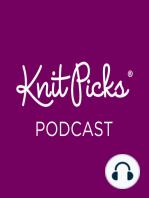 Podcast 238