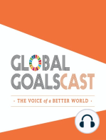 AI and the Sustainable Development Goals
