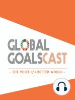 Davos GoalsCast 2018