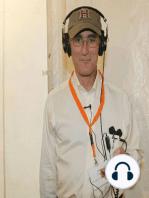 TKC 541 Post-Apocalyptic Author Tom Abrahams