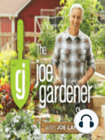098-Uncommon Fruits for Every Garden with Lee Reich
