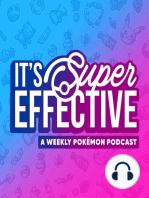 367 Pokémon Sword & Shield Not Reusing Models?