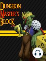DM-Nastics 133