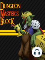 Dm-Nastics 35
