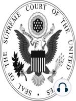 Class v. United States (2017)