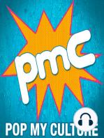 PMC 57