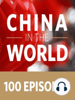Yukon Huang on Why Conventional Economic Wisdom on China is Wrong