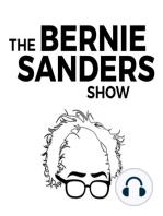 Bernie Bonus