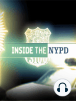 Inside the NYPD (Feb 2010)