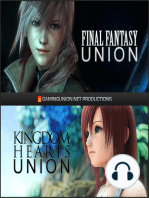 KH Union 8