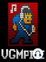 VGMpire 77 – Pokemonth GB