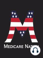 2019 Medicare Premium & Deductibles MN085