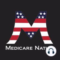 MN064 Is Medicare Paying for Medical Marijuana?: Over 28 States Now Have Legal Legislature Regarding Medical Marijuana