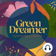 136) Why enriching and protecting biodiversity are key to addressing climate change with Adam Sacks: Adam Sacks is a climate activist, writer, and the Executive Director of Biodiversity for a Livable Climate. On this podcast episode, Adam sheds light on how biodiversity loss may be a greater threat to our planet than climate change; why we need to...