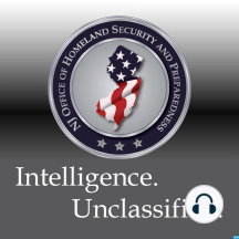 Foreign Terrorist Propaganda - A Year in Review: Tune-in to this episode of Intelligence. Unclassified. as Analysis Bureau Chief Dean Baratta and ...