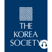 Taste of Korean Temple Food with Wookwan: July 19, 2018 - The Korea Society welcomes Wookwan, cookbook author of Wookwan's Korean Temple Food: The Road to the Taste of Enlightenment, to introduce Korean temple food built on the philosophy of Buddhism along with the long tradition of Korean...