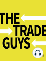 Trade Guys on the Road