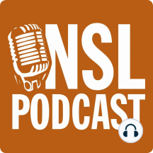 Episode 98: That's What Leadership Looks Like: In today's episode we take a break from our deep-dive series on the Foreign Intelligence Surveillance Act in order to reengage with the weekly inflow of national security law news. We had no choice, really,...