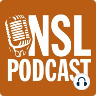 Episode 53: Tanks, Bombs, Bombs, and Guns: In this week's episode, Professors Chesney and Vladeck take on three sets of issues under the national security law heading: ACLU v. Mattis (the US citizen enemy combatant case): Since the last episode, the government...