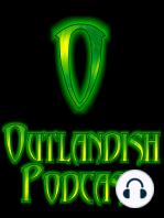 Outlandish Episode 323 10-05-15