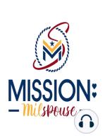AWTR Show 444