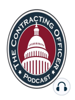 176 - Reading the RFP