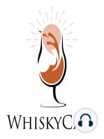 Boom Days for Bourbon (WhiskyCast Episode 644