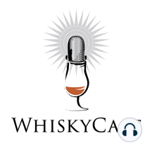 WhiskyCast Episode 122: December 9, 2007: You may want to introduce your non-whisky drinking friends to the water of life during the holidays, but sometimes it takes a little something extra to get them to try it. We'll take a look at whisky-based cocktails in this episode with veteran...