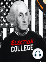 Dwight D. Eisenhower - Part 4 | Episode #308 | Election College