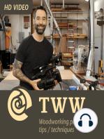 217 – Tool Storage Cabinet