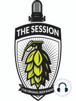The Session 09-12-16 Shady Oak Barrel House