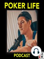 Doug Polk Gets REAL On Videos Taken Down, Alec Torelli, Poker Awards & More