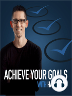 Success Strategies From a Self-Made Millionaire (An Interview with Rock Thomas)