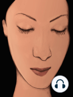 Body Balance Meditation