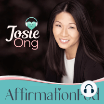 6 Affirmations – Better Sleep: A Better Sleep - need I say more? I love the feeling of getting a great night's sleep. I have one body and I am doing everything I can to sleep well. I take time to check out all that is preventing me from getting a great night's...