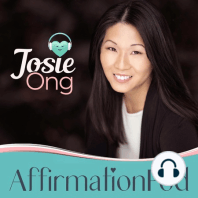 5 Affirmations – Exercise Affirmations: Reminders are good for us - this one is great for us!  Exercise. I welcome it into my life. I not only think about exercising, I put my body in motion. I make time to care for my physical health. The benefits mentally,...