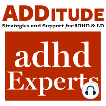 67- ADHD and LD: Diagnosing and Managing Learning Disabilities in Adults and Kids: Do you or your child have a learning disability in addition to, or instead of, ADHD? Nancie Payne, Ph.D., explains how to tell, and the right way to diagnose and manage an LD at school and on the job.