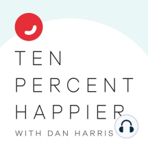#187: Is Enlightenment Possible for Regular People, Daniel M. Ingram