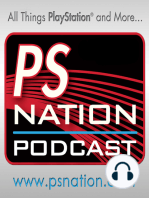PS Nation-Ep154-Spring Raining