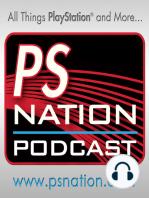 PS Nation-Ep1-Do Not Listen