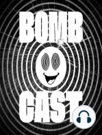 Giant Bombcast 08-31-2010
