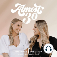 Ep. 162 - Human Design + Deconditioning To Find Yourself with Jenna Zoe: Our girl, Jenna Zoe, joins us today to dig even deeper into Human Design. Jenna first introduced us to this work and has since become a dear friend and guide aswe are constantly learning more about ourselves and those close to us. In today's...