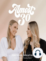Ep. 98 - High Vibrational Beauty + Radical Self-Care with Co-Founders of CAP Beauty, Kerrilynn Pamer + Cindy DiPrima Morisse