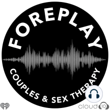 22: Spirituality and sexuality: How to integrate what is often treated as totally separate arenas