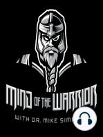 MOTW #20:Fight or Flight/UFC 239 recap