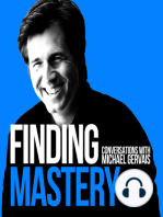 Finding Mastery